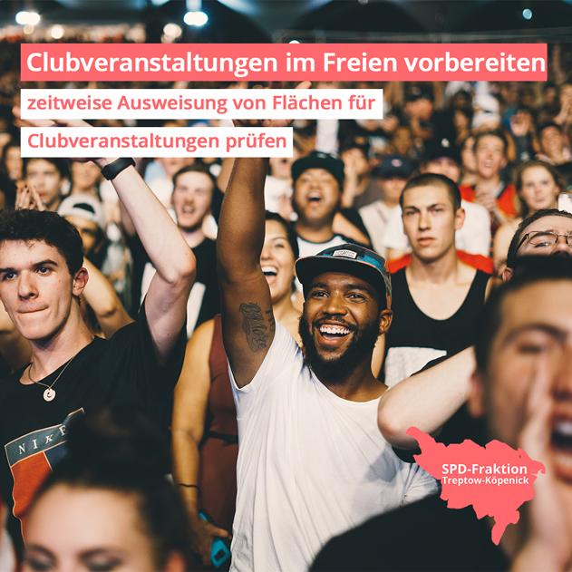 Kachel Antrag_Clubkultur
