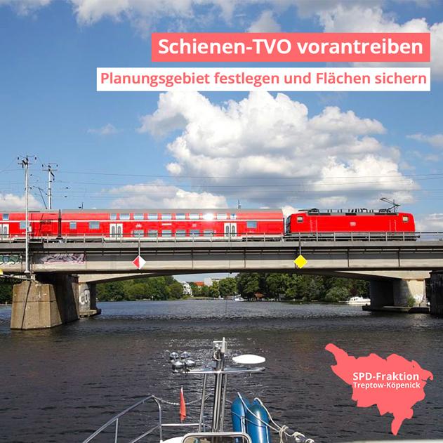 Kachel Antrag_Schienen-TVO