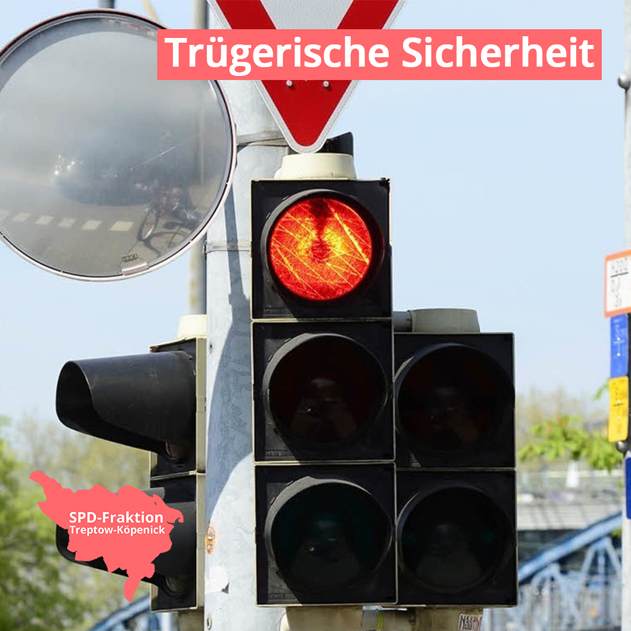 Kachel Antrag_Trixi-Spiegel